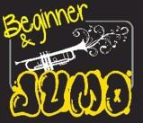 logo_bb_jumo