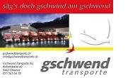 gschwend_transporte