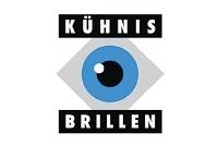 kuehnis_brillen